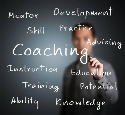stock-photo-business-man-writing-coaching-concept-104979254