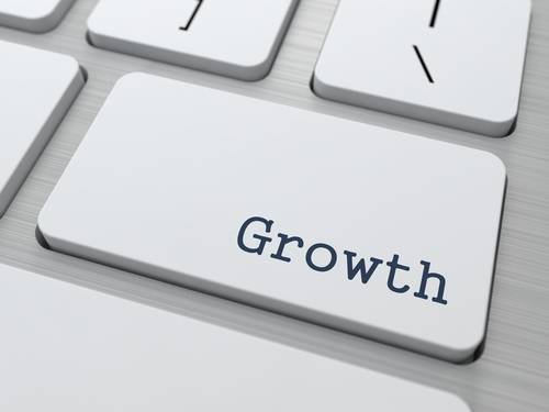 growth-button