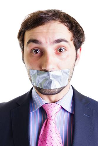 stock-photo-portrait-of-a-scared-businessman-with-duct-tape-on-mouth-isolated-on-white-conceptual-image-143011783