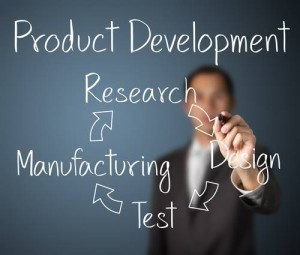 product-development