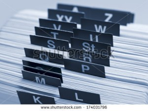 stock-photo-close-up-of-a-business-card-index-174031796