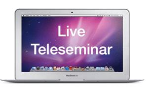 steve-miller-Live-Teleseminar