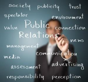 steve-miller-public-relations