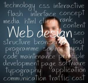steve-miller-web-design