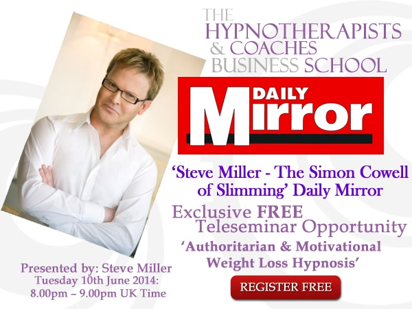 Exclusive FREE Teleseminar Opportunity
